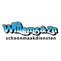 Willems Schoonmaakdiensten B.V.